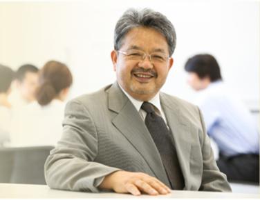 https://www.aichi-projinzai.jp/case/%e6%a0%aa%e5%bc%8f%e4%bc%9a%e7%a4%be%e3%80%80%e3%82%b5%e3%83%b3%e3%83%86%e3%83%83%e3%82%af/
